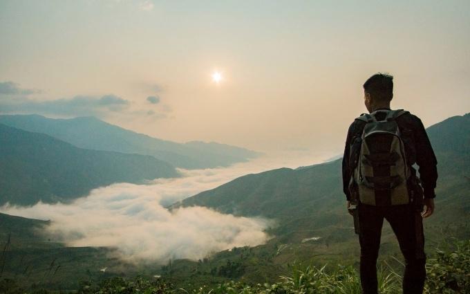 Cách xử trí nhanh những tình huống éo le khi đi du lịch